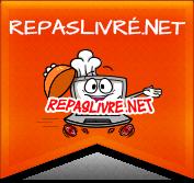 RepasLivré.net
